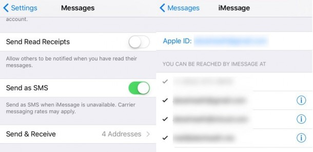 These 15 Tips Will Improve Your iMessage Experience 12