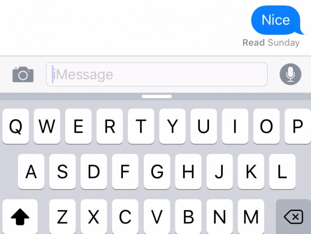 These 15 Tips Will Improve Your iMessage Experience 15