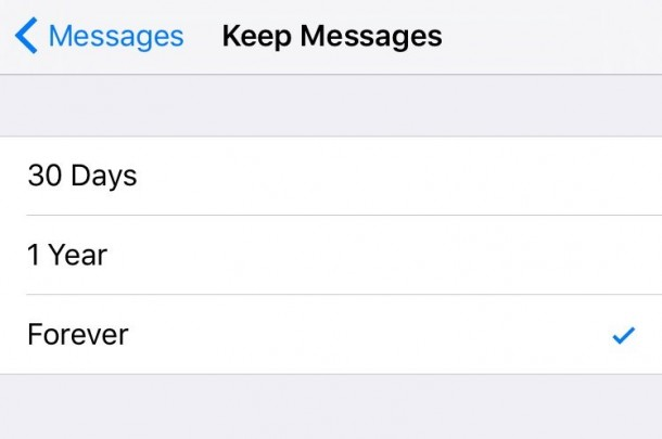 These 15 Tips Will Improve Your iMessage Experience 2