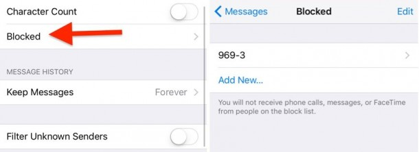 These 15 Tips Will Improve Your iMessage Experience 5