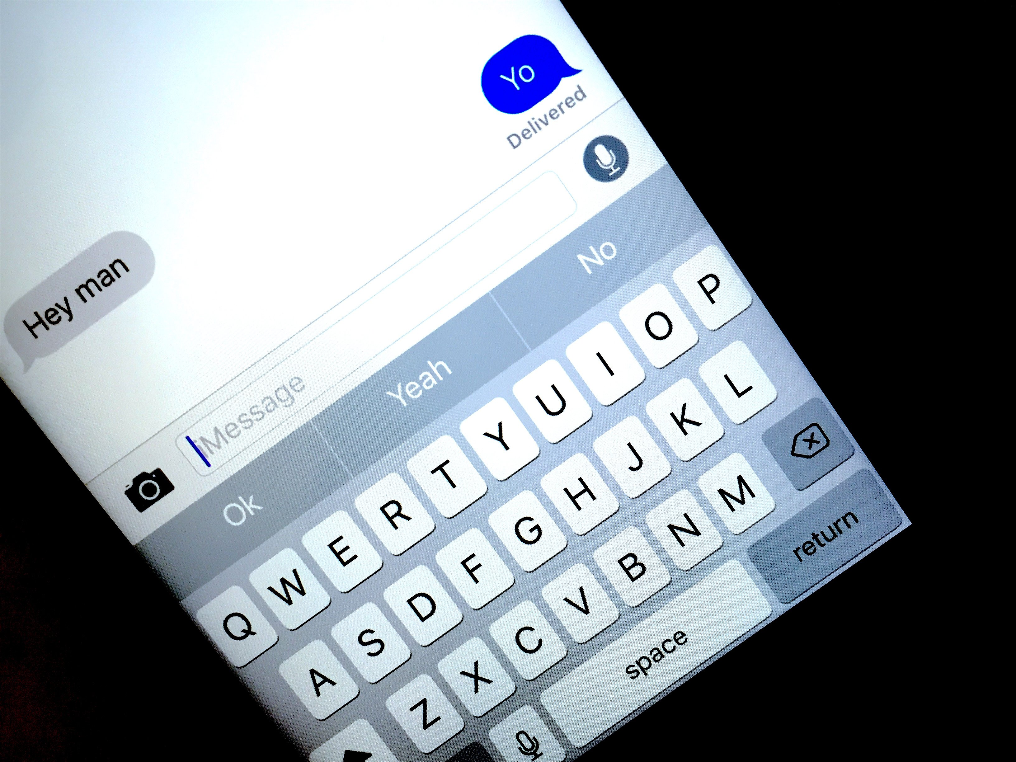 These 15 Tips Will Improve Your iMessage Experience feaured