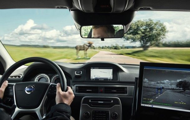 Volvo Will Use These Technologies To Make Its Cars Fatality Free By 2020 2