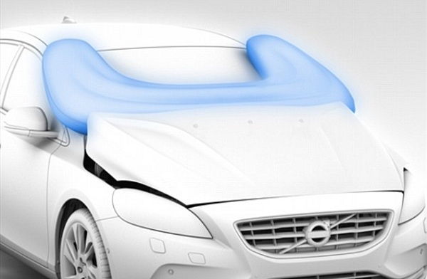 Volvo Will Use These Technologies To Make Its Cars Fatality Free By 2020 3