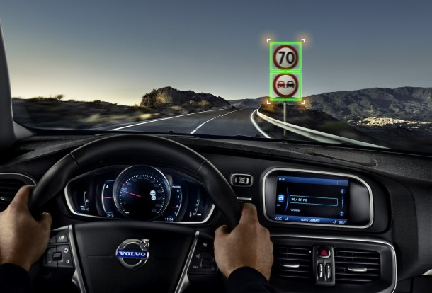 Volvo Will Use These Technologies To Make Its Cars Fatality Free By 2020 b