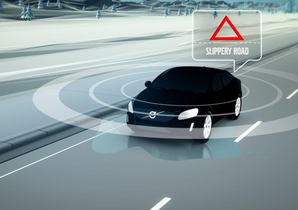 Volvo Will Use These Technologies To Make Its Cars Fatality Free By 2020 c
