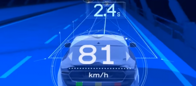 Volvo Will Use These Technologies To Make Its Cars Fatality Free By 2020 featured