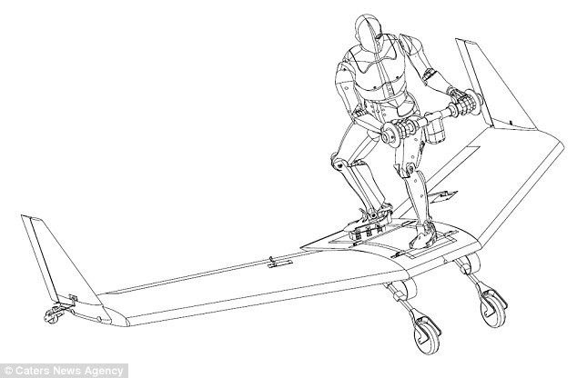 WingBoard2