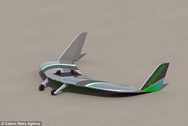WingBoard3