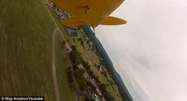 WingBoard4
