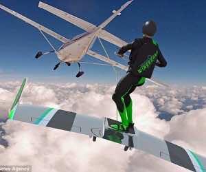 WingBoard7