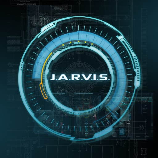 Zukerberg to make AI like Jarvis from Iron Man comics (2)
