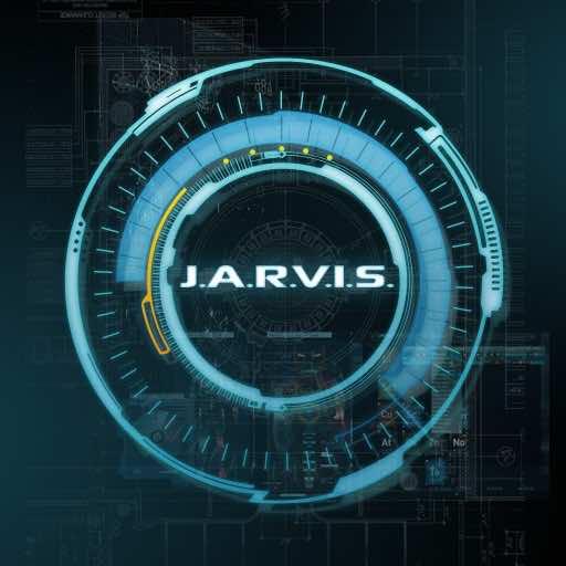 Zukerberg to make AI like Jarvis from Iron Man comics (2)