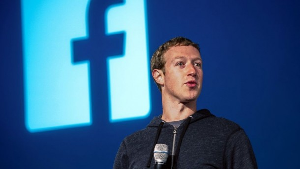 Zukerberg to make AI like Jarvis from Iron Man comics (3)