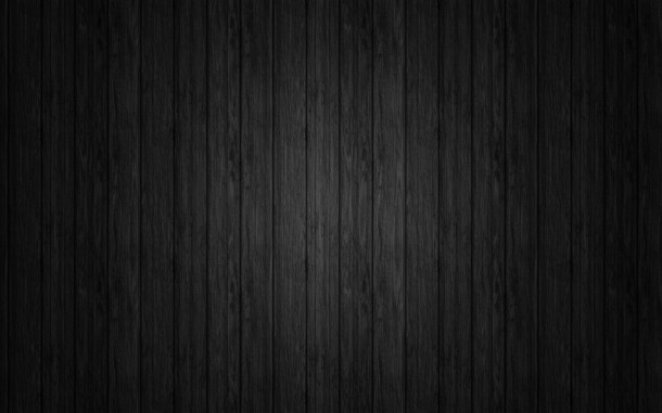 black wallpaper 12