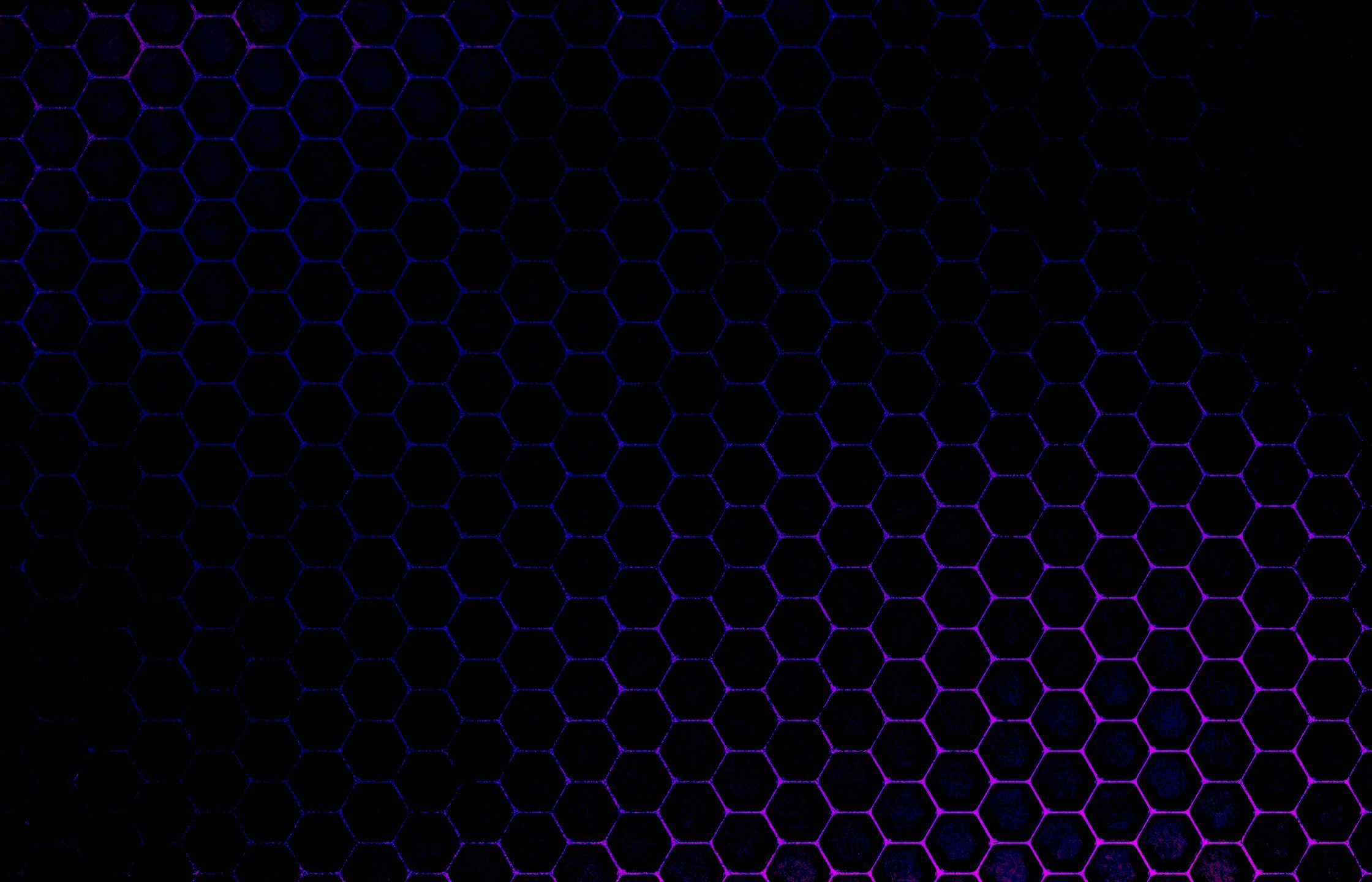 heavy duty dark pattern wallpaper - photo #16