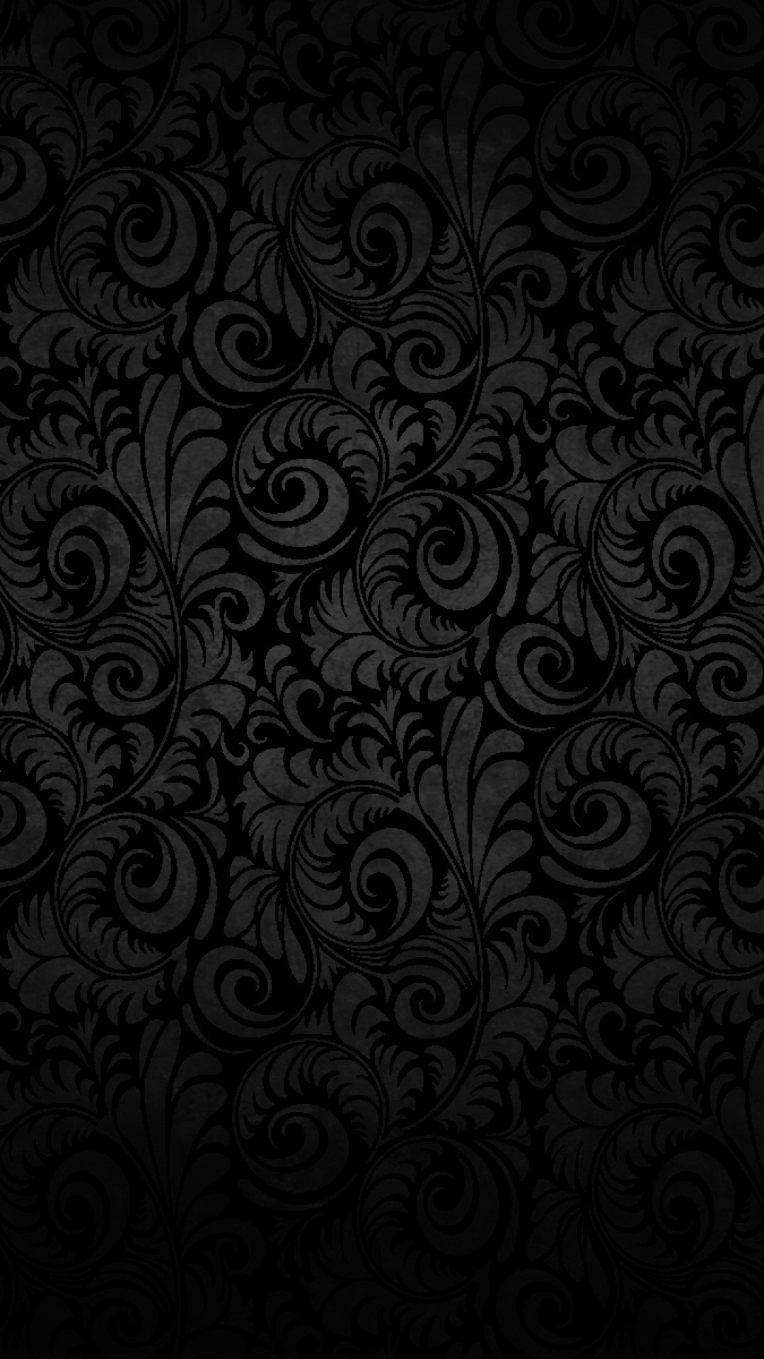 50 Black Wallpaper In Fhd For Free Download For Android