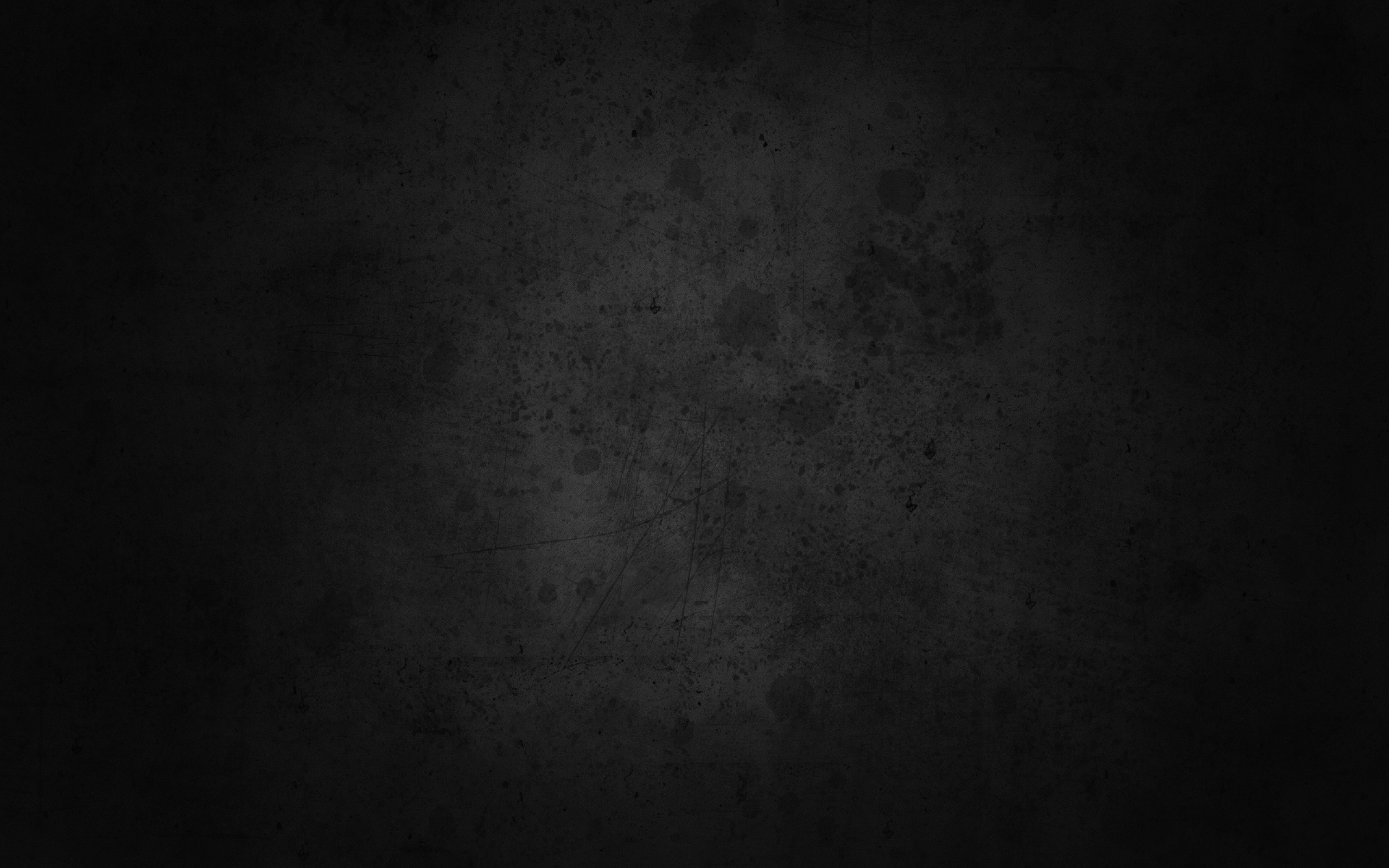 50 black wallpaper in fhd for free download for android Plain white wallpaper for walls