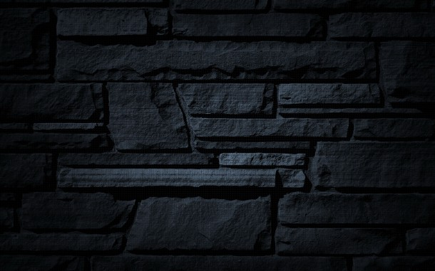 black wallpaper 23