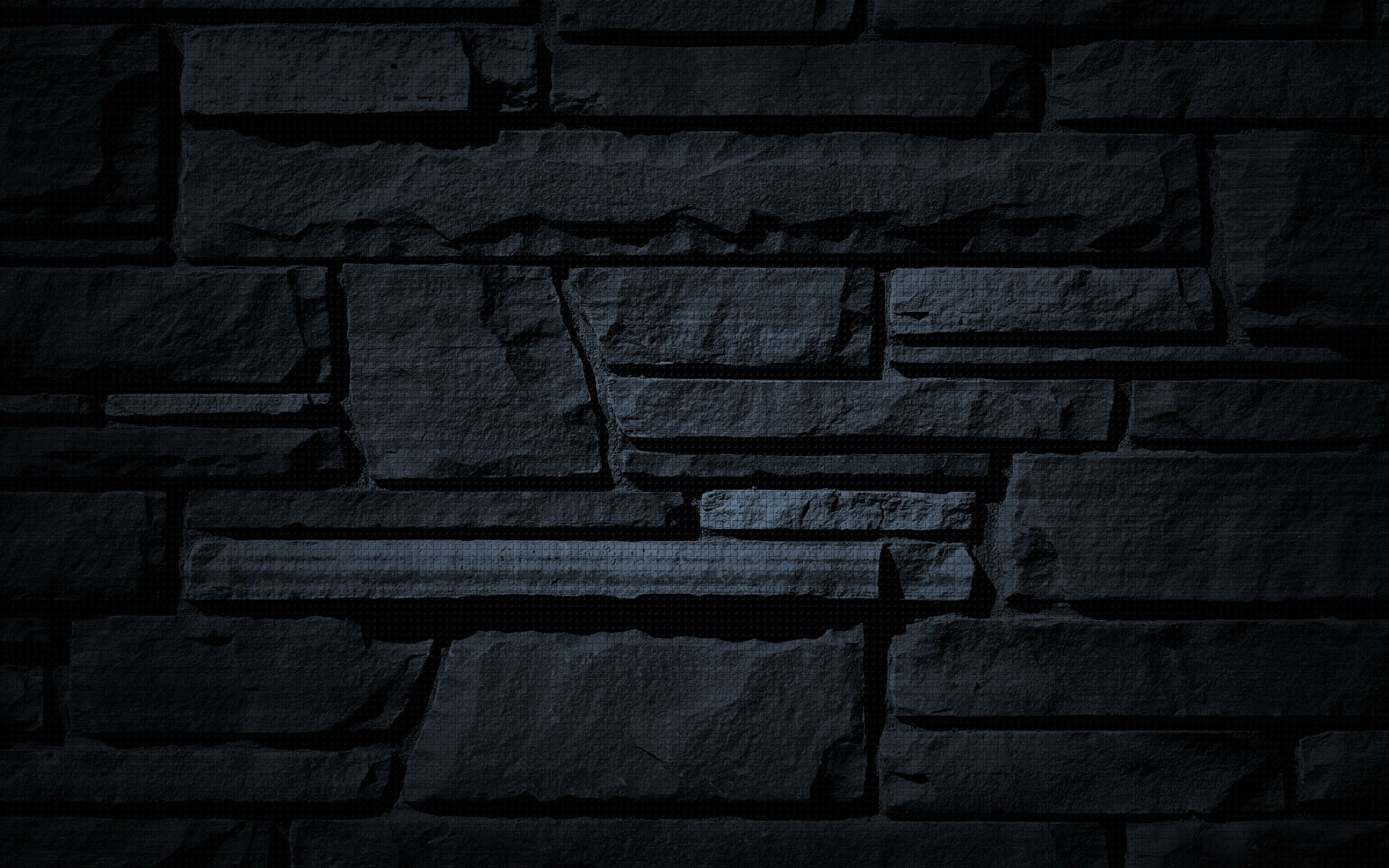 50 black wallpaper in fhd for free download for android desktop and laptops - Wall wallpaper designs ...