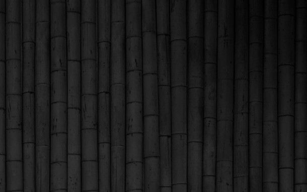 black wallpaper 29