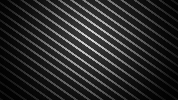 black wallpaper 32