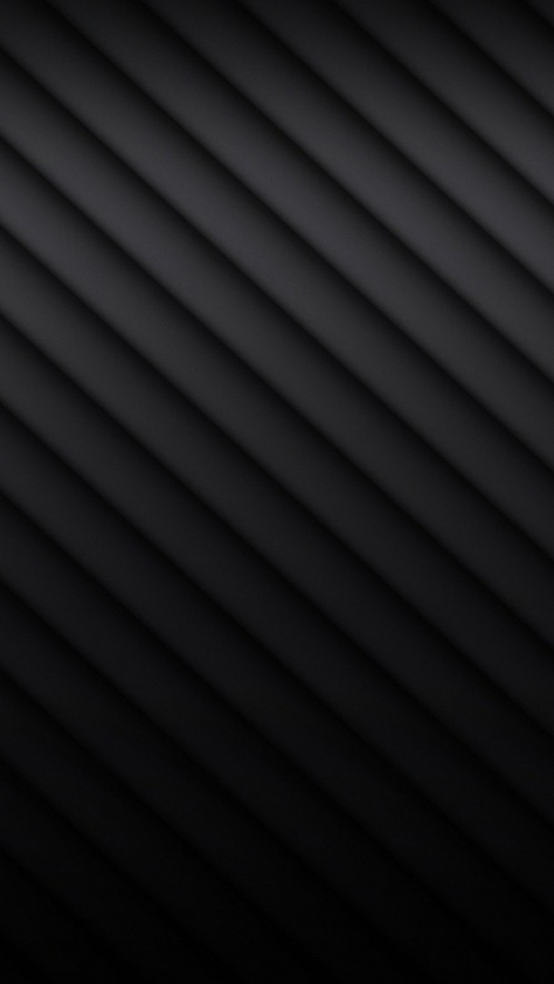 black wallpaper 41