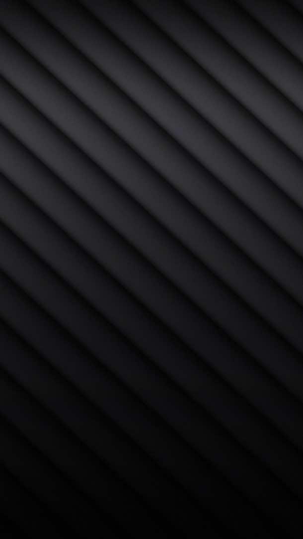 black wallpaper 41