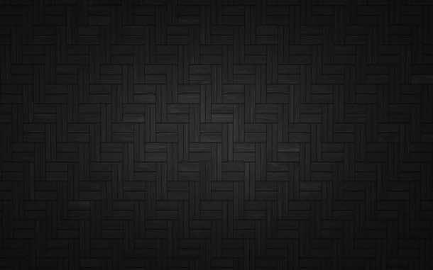black wallpaper 6