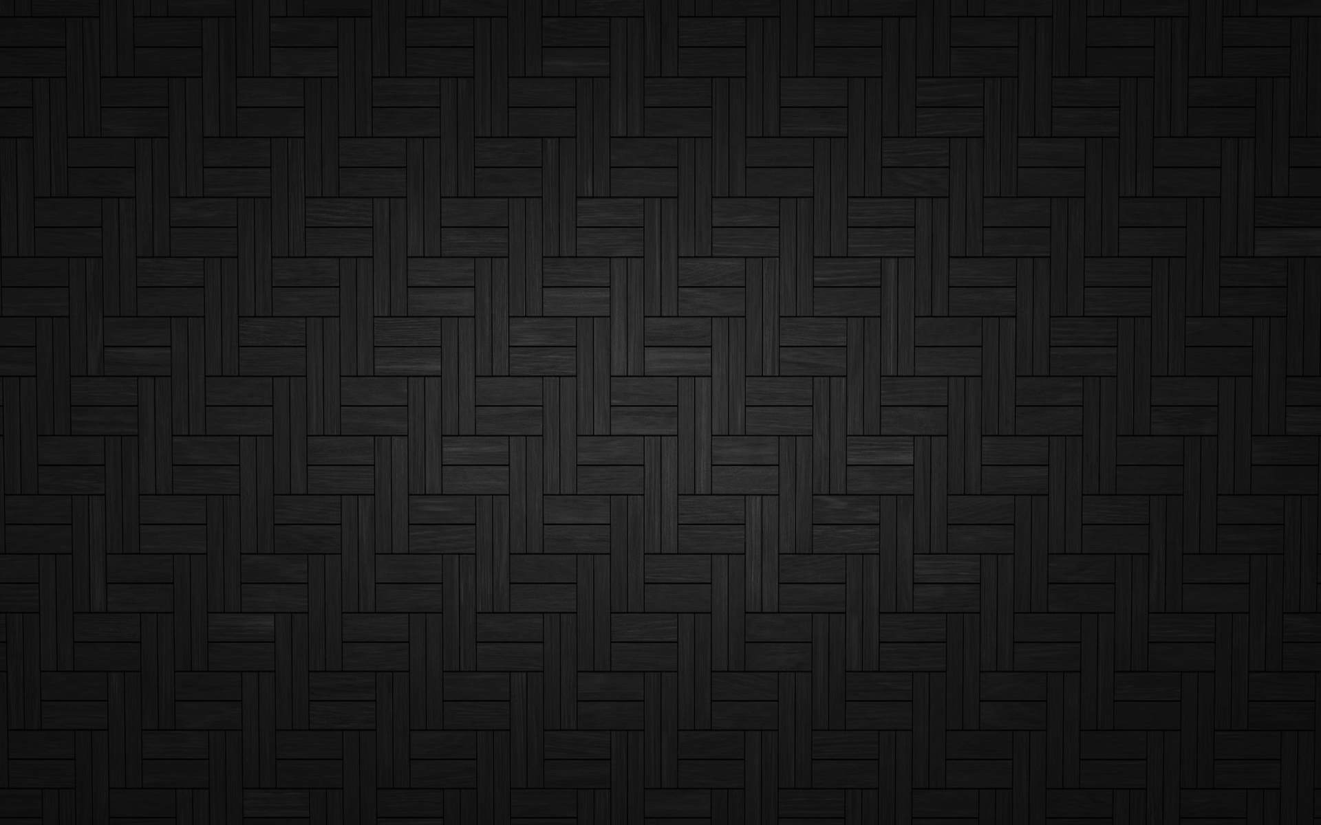 black wallpaper 6