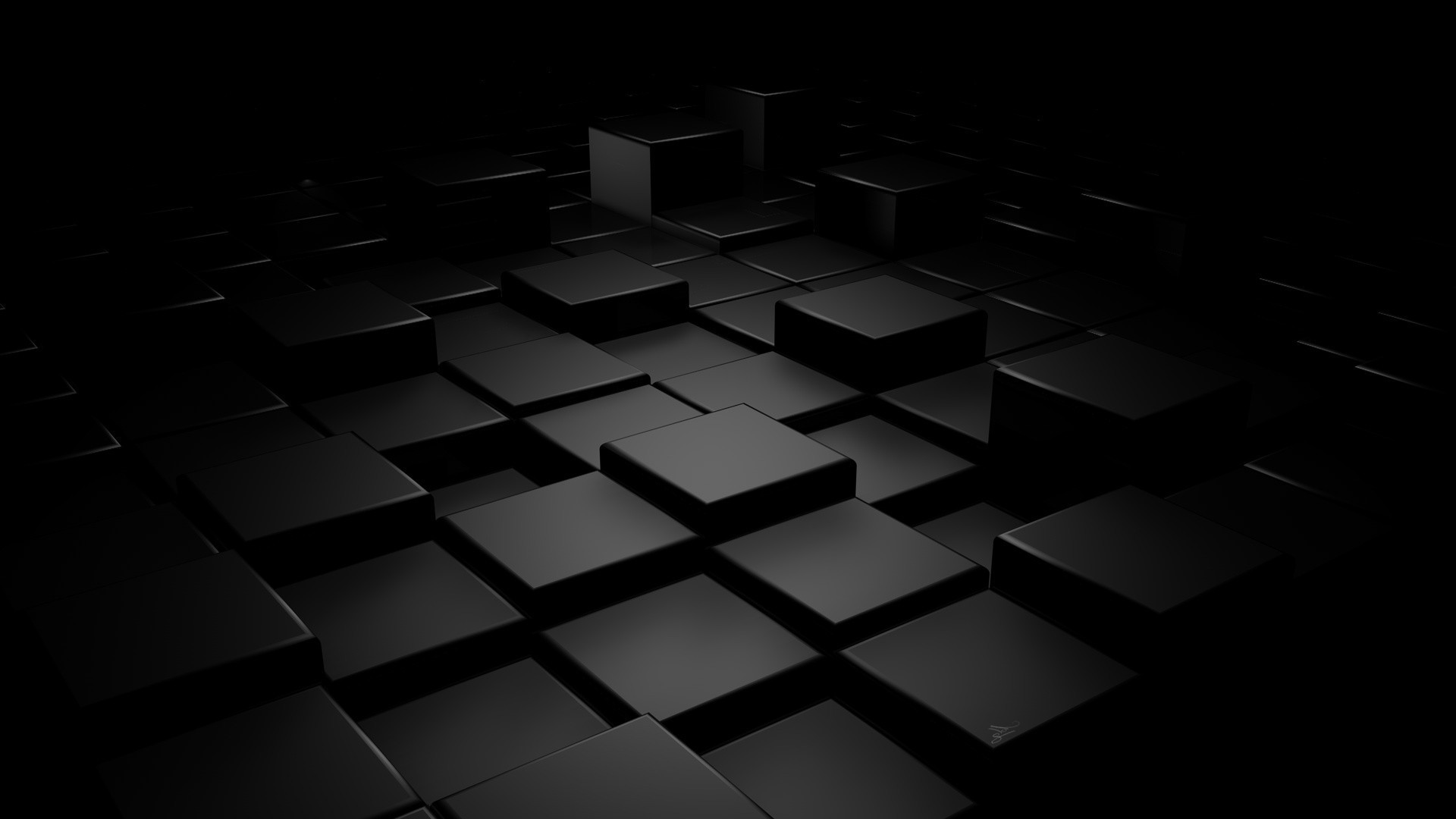 50 black wallpaper in fhd for free download for android, desktop and