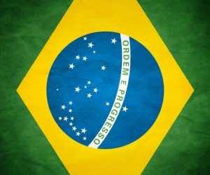 brazil wallpaper 10