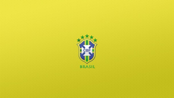 brazil wallpaper 17