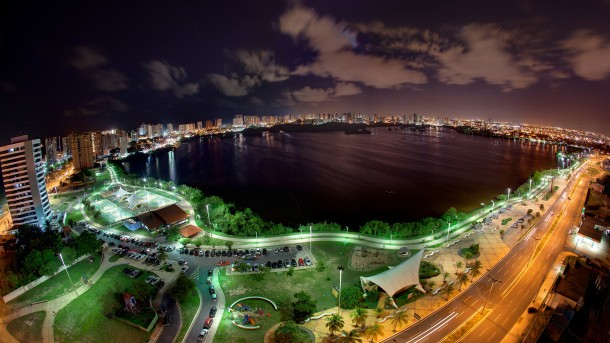 brazil wallpaper 18