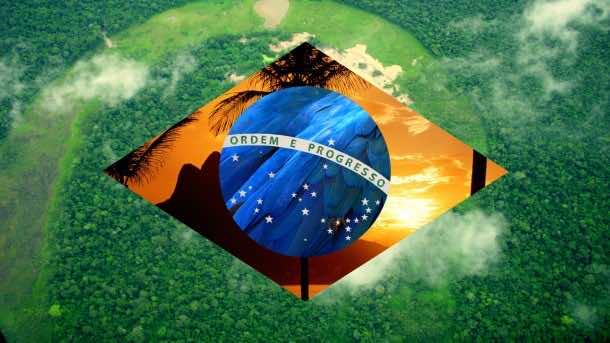 brazil wallpaper 2