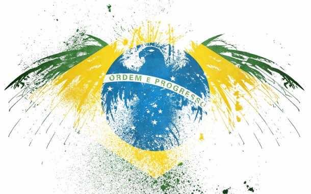brazil wallpaper 21