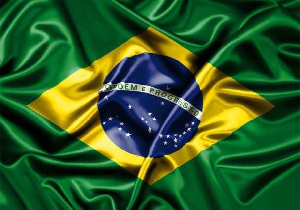 brazil wallpaper 22
