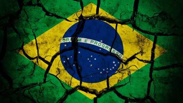 brazil wallpaper 25