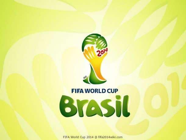 brazil wallpaper 3