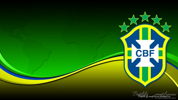 brazil wallpaper 30