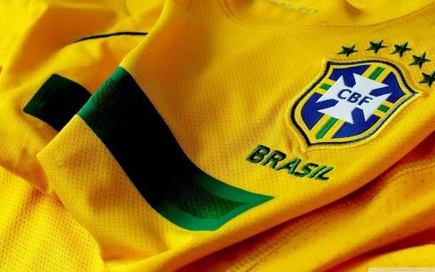 brazil wallpaper 32
