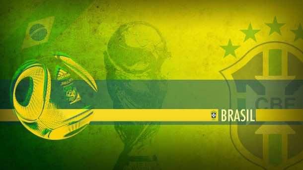 brazil wallpaper 38