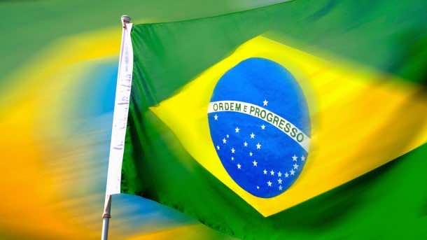 brazil wallpaper 39