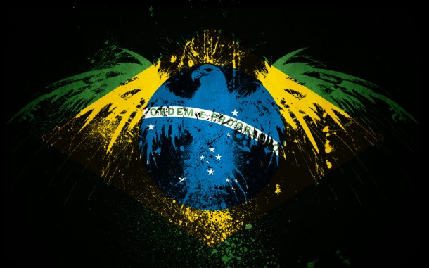 brazil wallpaper 6