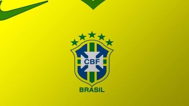 brazil wallpaper 9