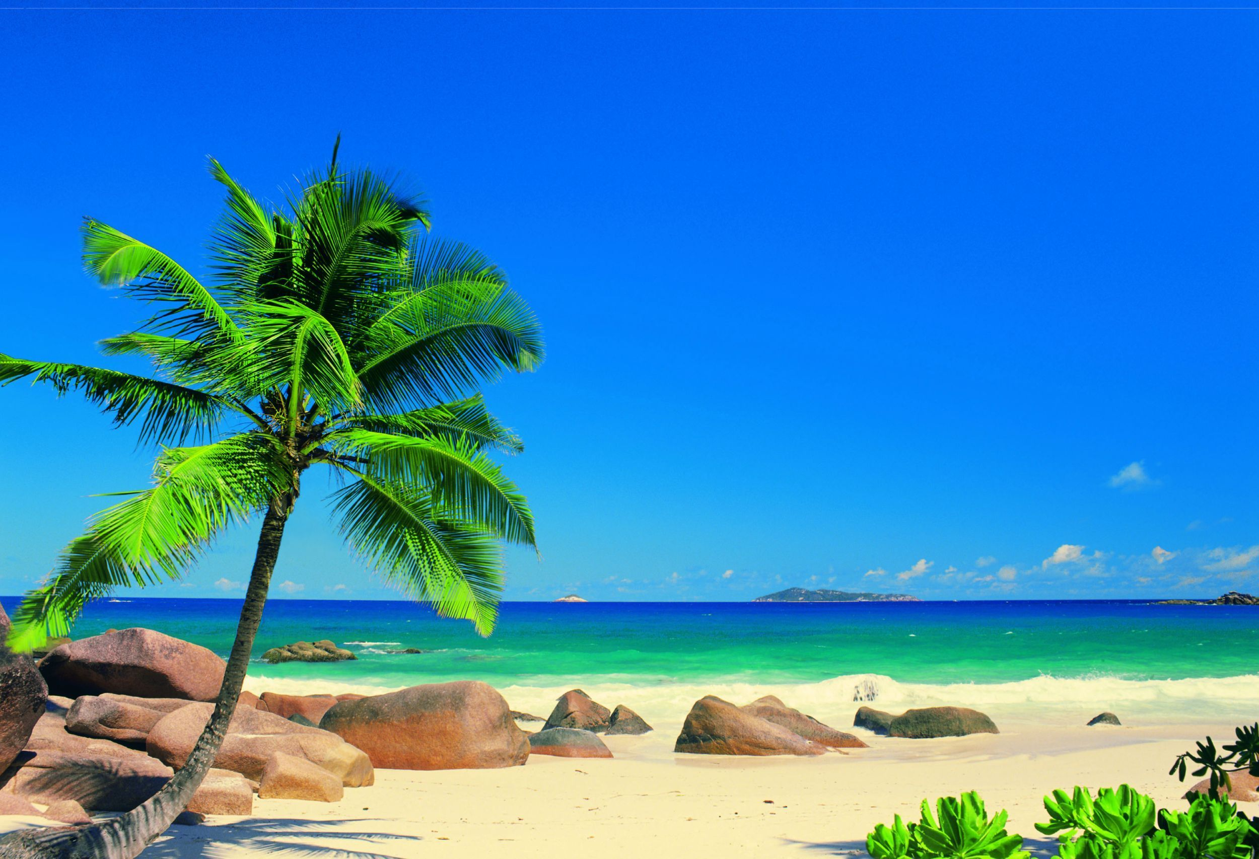 download these 42 high res caribbean wallpaper backgrounds here for free