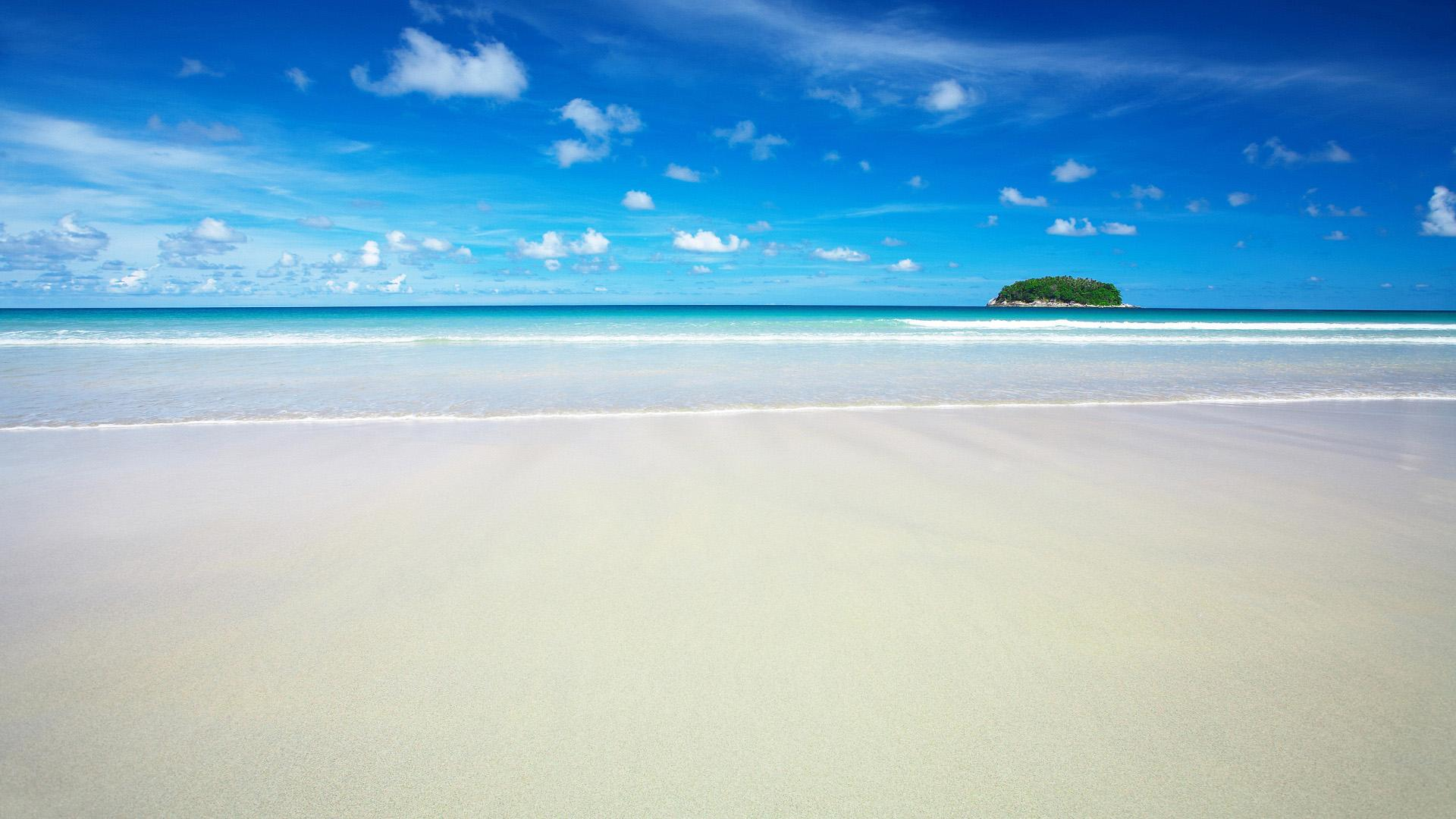 Download 42 High Res Caribbean Wallpaper Backgrounds Free 15 Beach