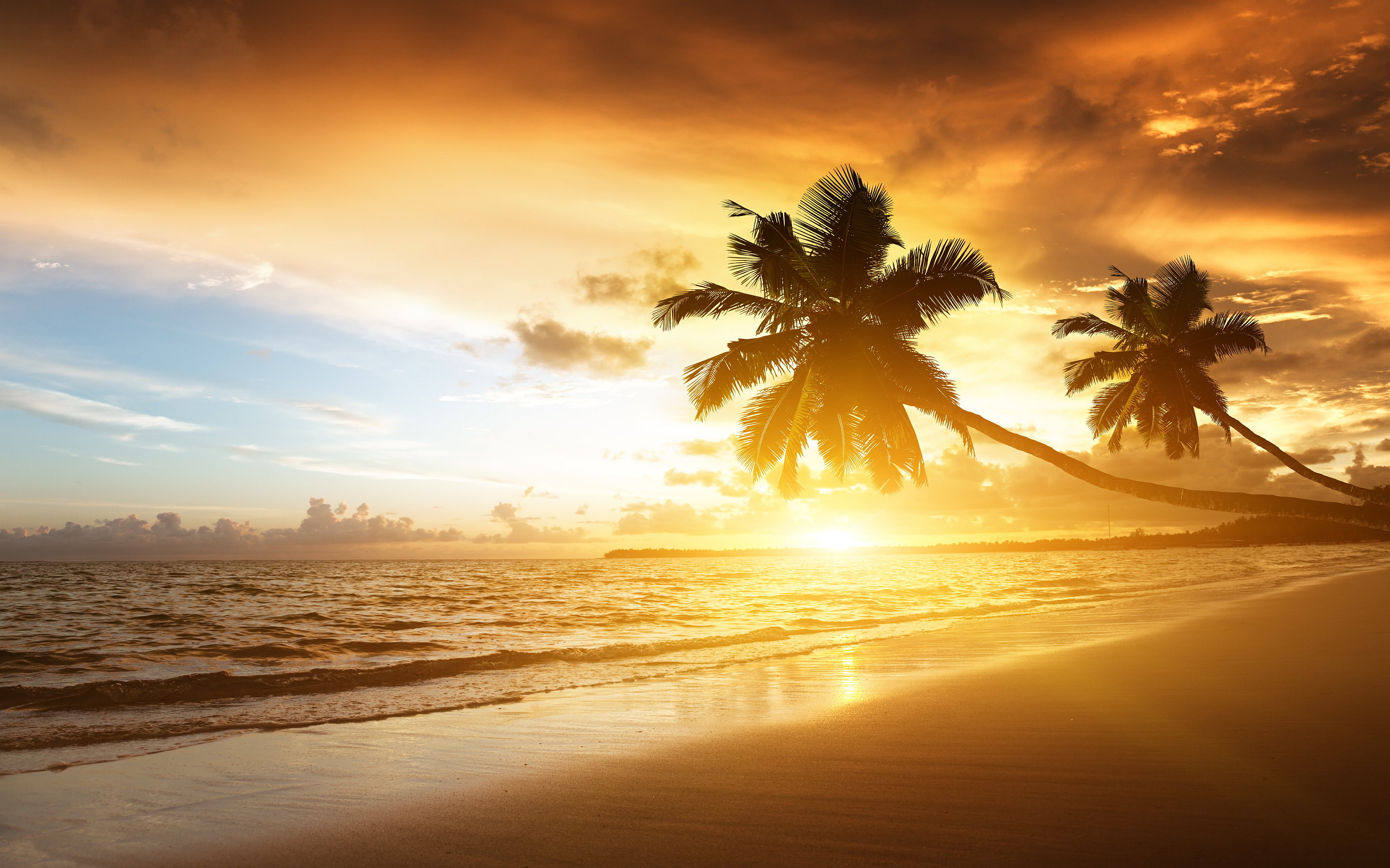 Download 42 High Res Caribbean Wallpaper Backgrounds Free 5 Beach