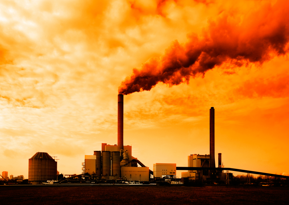 climate change study3