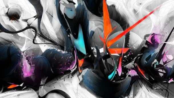 cool wallpaper 8