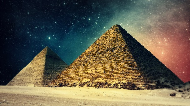 Egypt Wallpapers 5